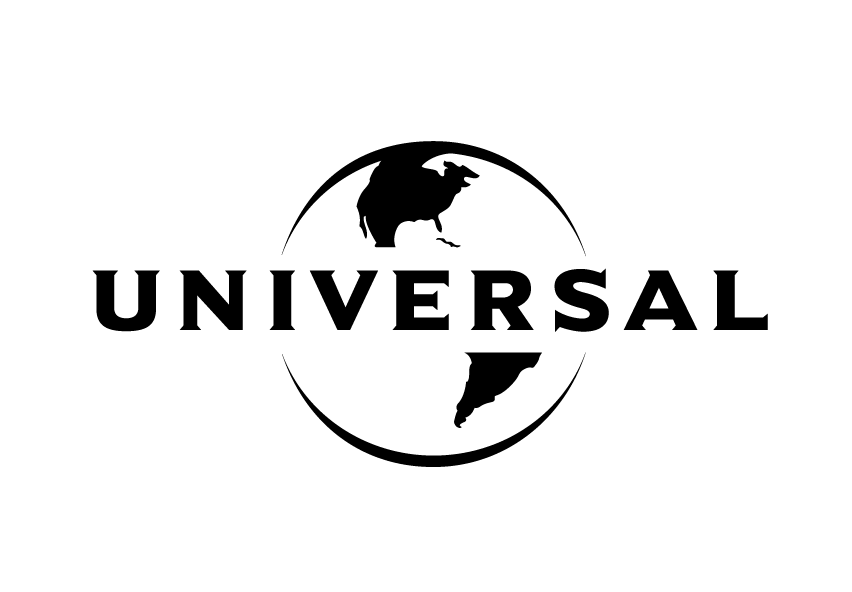 logos_partners_03_universal