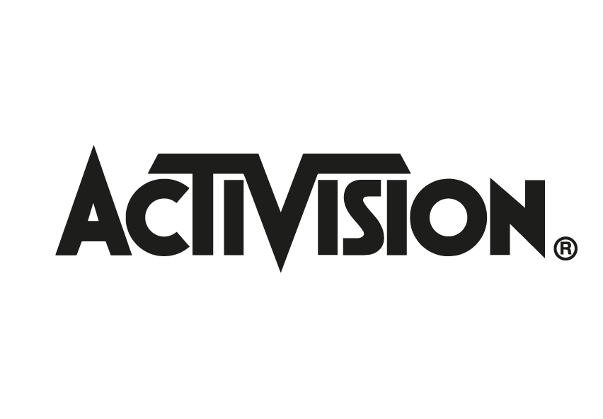 logos_partners_05_activision