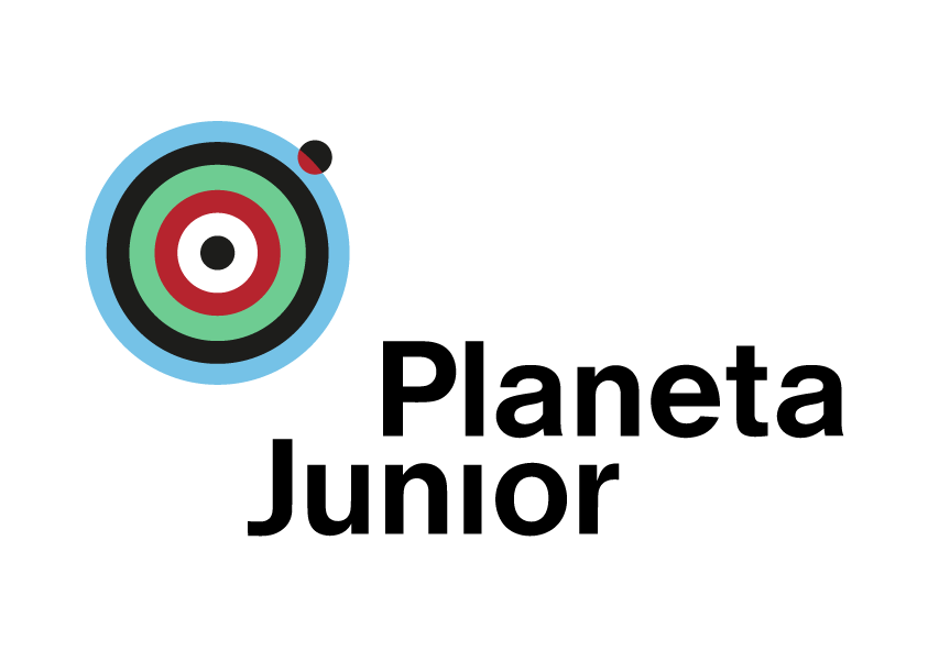 logos_partners_06_planetajunior
