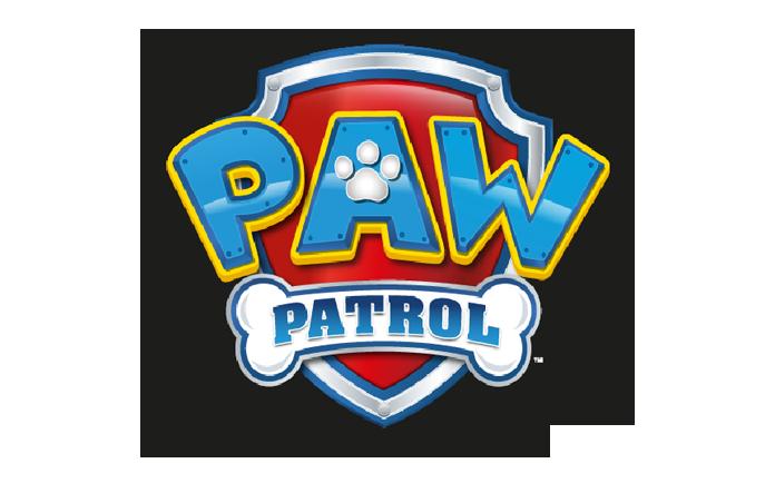 paw-margen