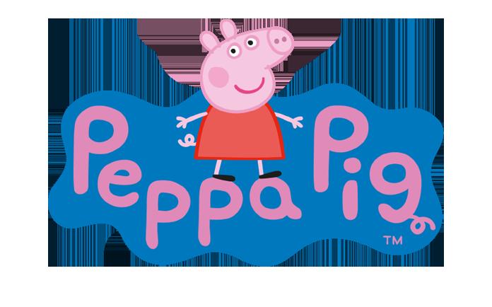 peppa-margen